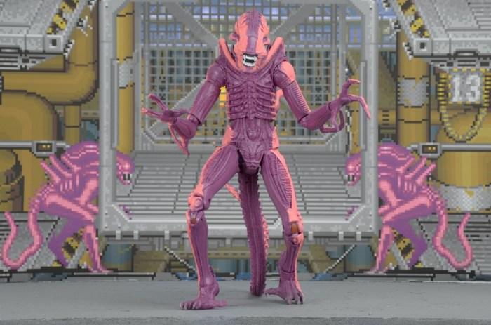 neca-aliens-arcade-vga-009