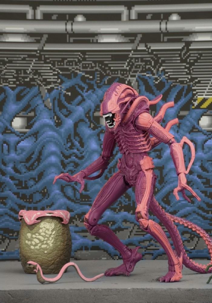 neca-aliens-arcade-vga-015