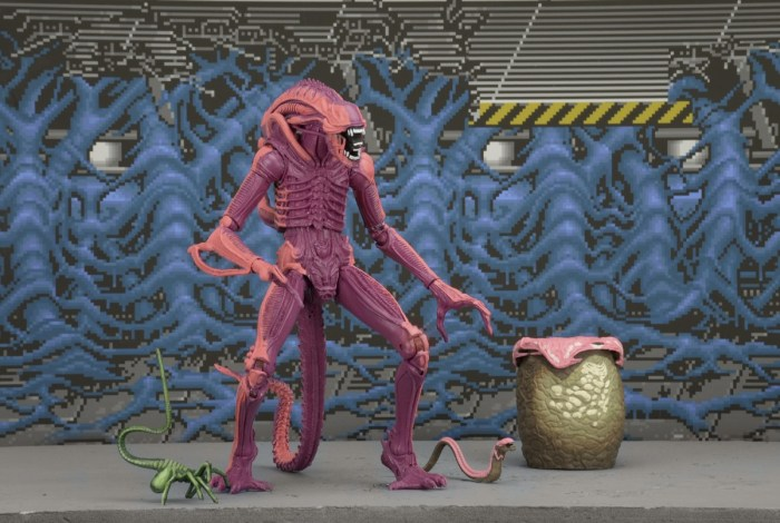 neca-aliens-arcade-vga-016