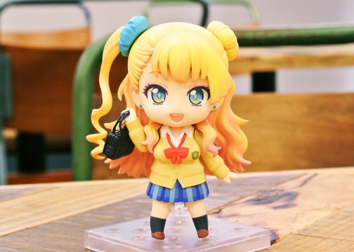 nendoroid-galko-released-01