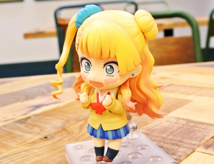 nendoroid-galko-released-05