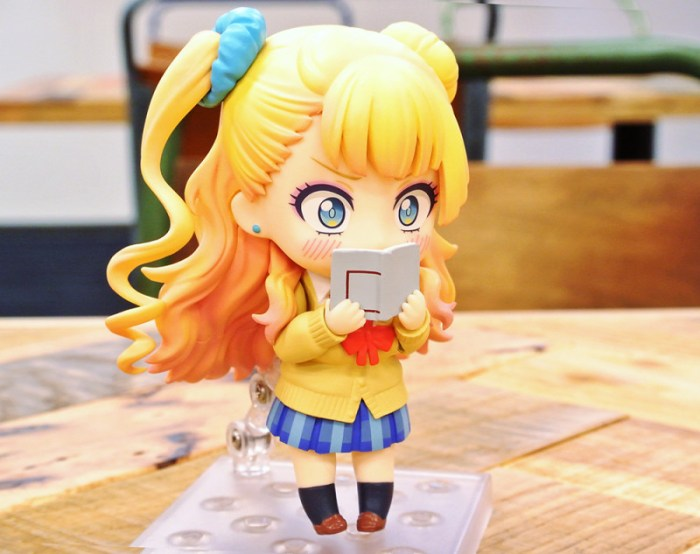 nendoroid-galko-released-08
