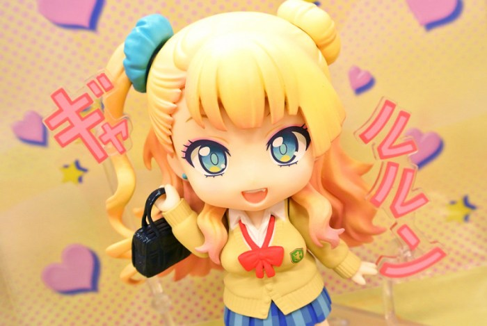nendoroid-galko-released-14