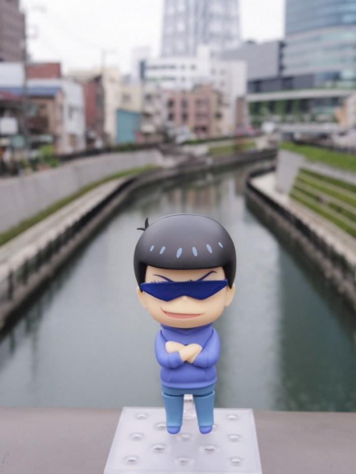 Osomatsu Nendo gallery 18