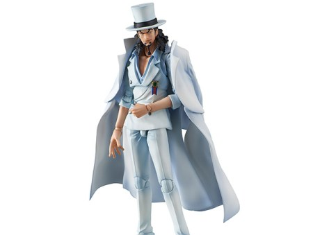 Rob_Lucci_VAH_MegaHouse-evi