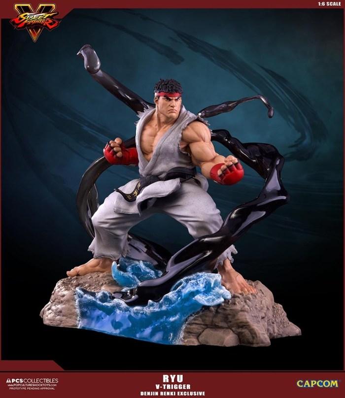 SFV-Ryu-Denjin-Renki-Statue004