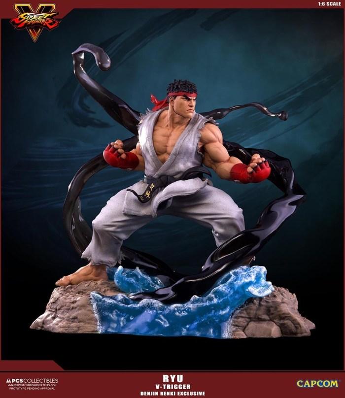 SFV-Ryu-Denjin-Renki-Statue008