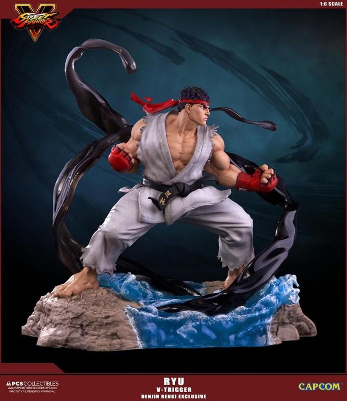 SFV-Ryu-Denjin-Renki-Statue009