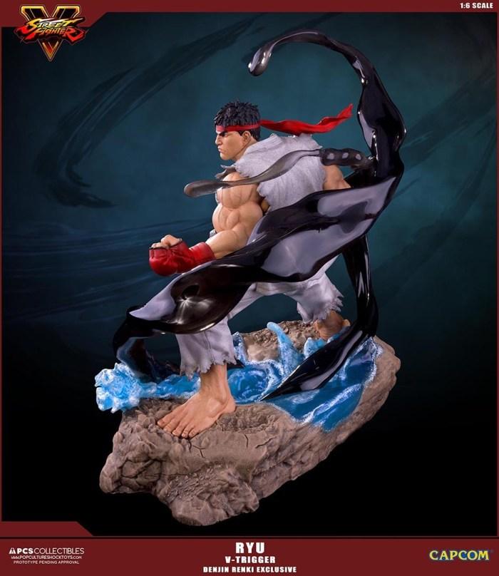 SFV-Ryu-Denjin-Renki-Statue015