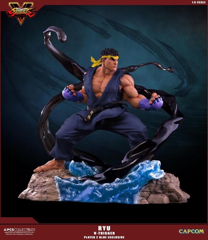 SFV-Ryu-Player-2-Statue007