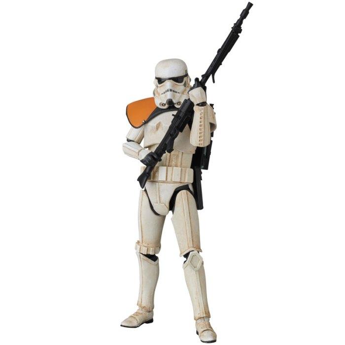 sand-trooper-sw-mafex-pre-01