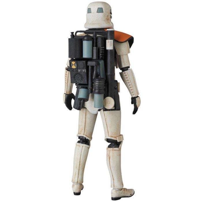 sand-trooper-sw-mafex-pre-03