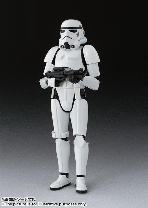stormtrooper-bandai-pre-03