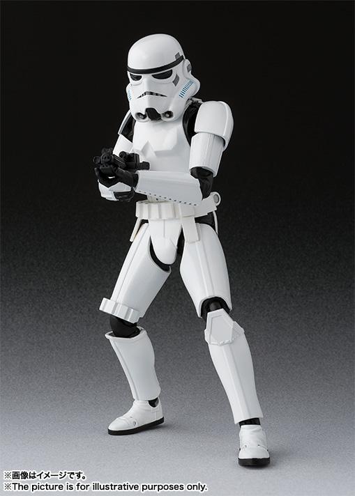 stormtrooper-bandai-pre-04