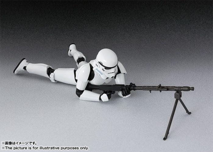 stormtrooper-bandai-pre-07