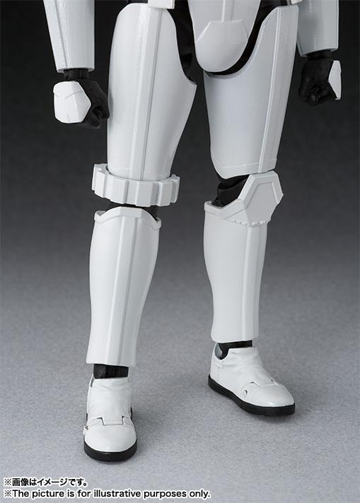 stormtrooper-bandai-pre-09