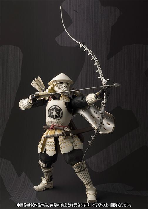 stormtrooper_mmr_bandai-3