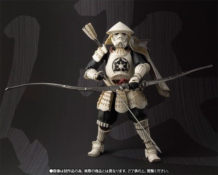 stormtrooper_mmr_bandai-4