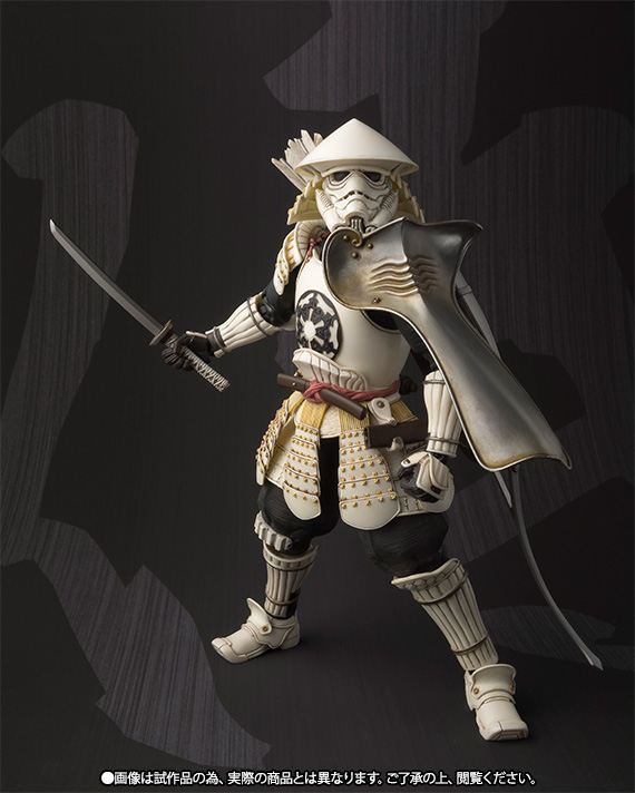 stormtrooper_mmr_bandai-5