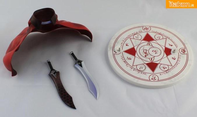 tohsaka-rin-stronger-archer-costume-ver-recensione-arancia-foto-11