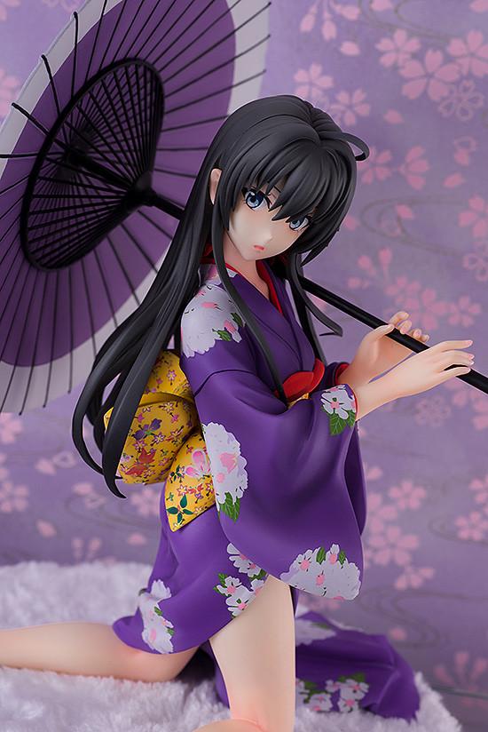 yukino-yukinoshita-kimono-pre-06