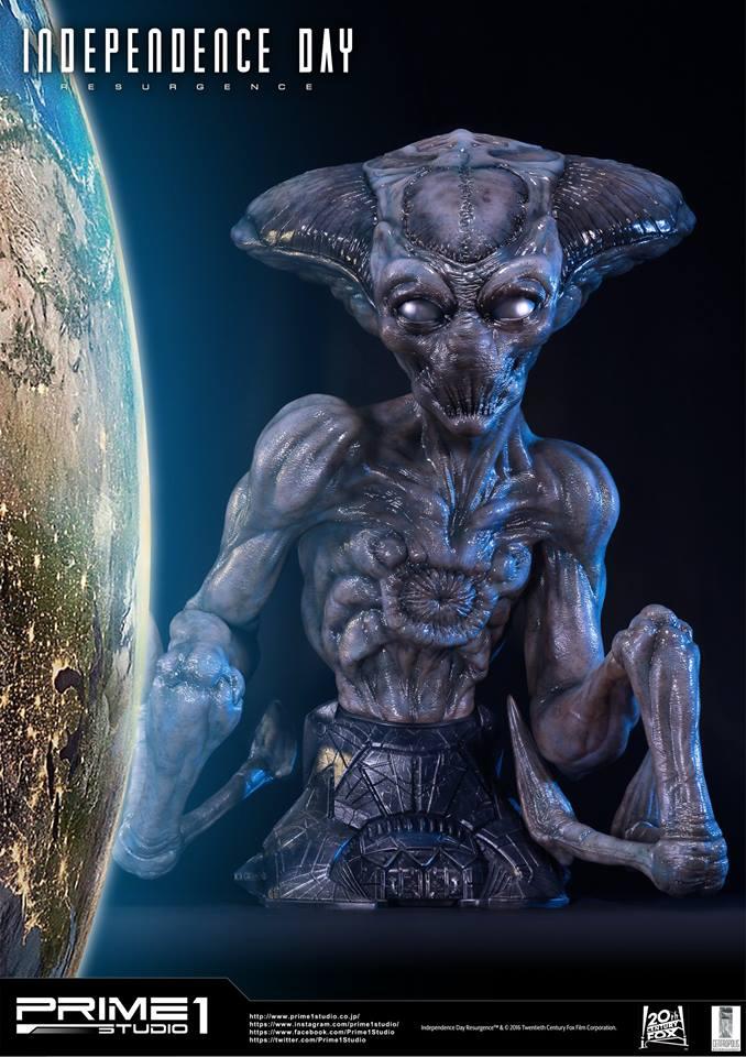 alien-lifesize-prime-1-pre-14