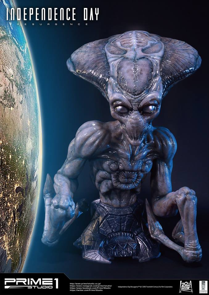 alien-lifesize-prime-1-pre-2