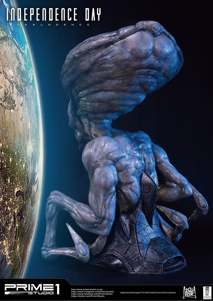 alien-lifesize-prime-1-pre-6
