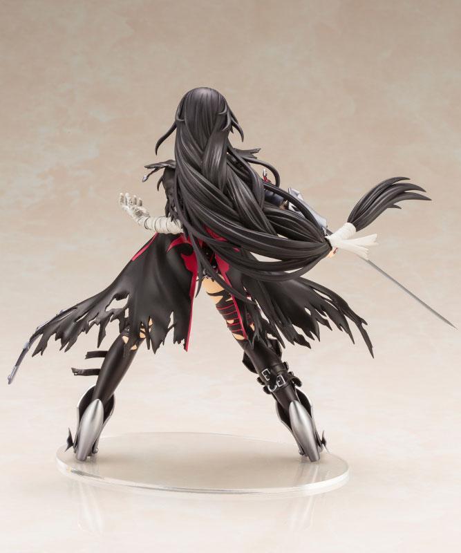 berseria-velvet-crowe-preordini-koto-5