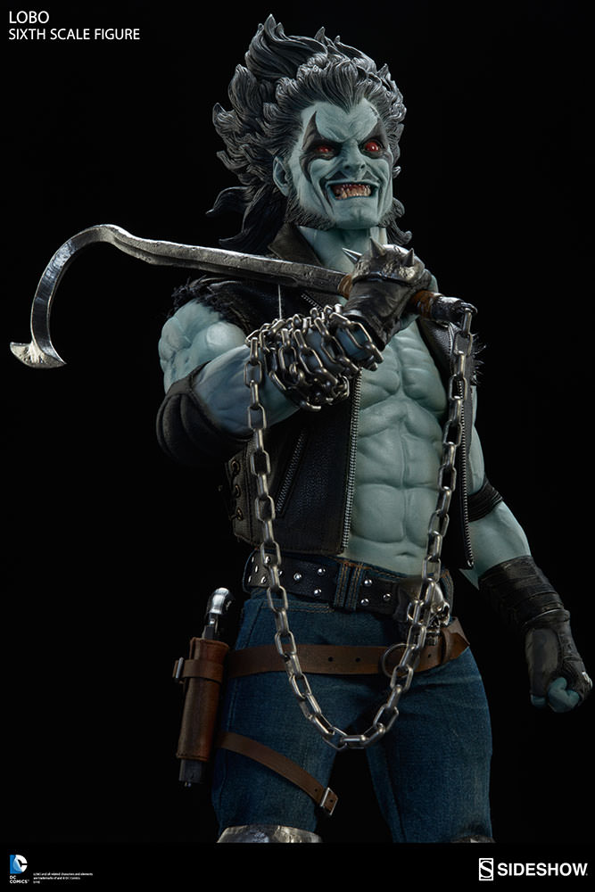 dc-comics-lobo-sixth-scale-100290-06