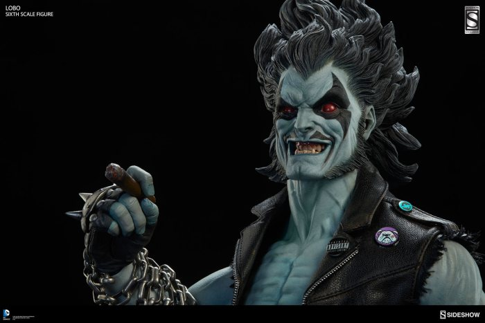 dc-comics-lobo-sixth-scale-1002901-02