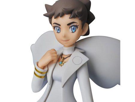 diantha-ppp-pokemon-pre-2
