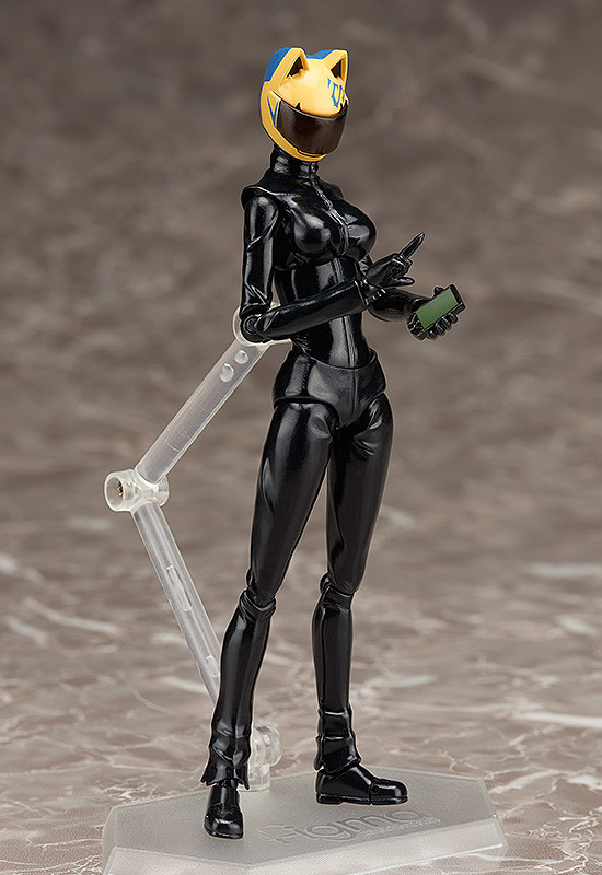 figma-celty-freeing-pre-04