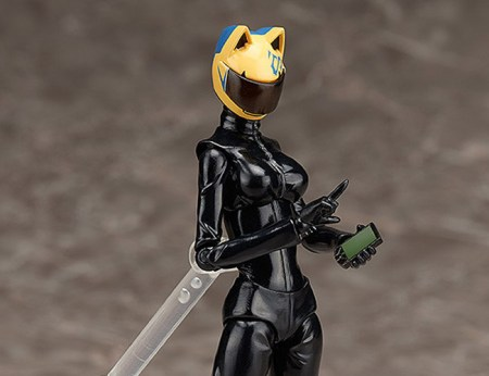 figma-celty-freeing-pre-20