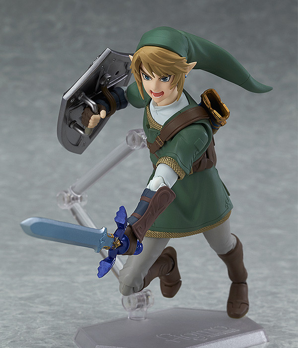 figma-link-twilight-princess-pre-03