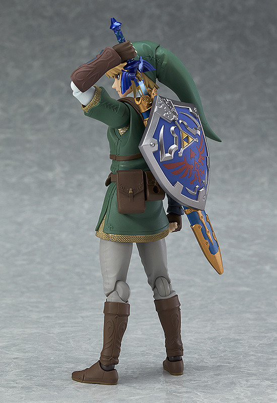 figma-link-twilight-princess-pre-04