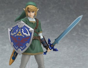 figma-link-twilight-princess-pre-20