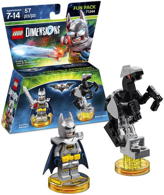 lego-dimensions-the-lego-batman-movie-fun-pack-71344-664