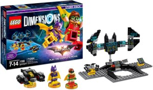 lego-dimensions-the-lego-batman-movie-story-pack-71264-716