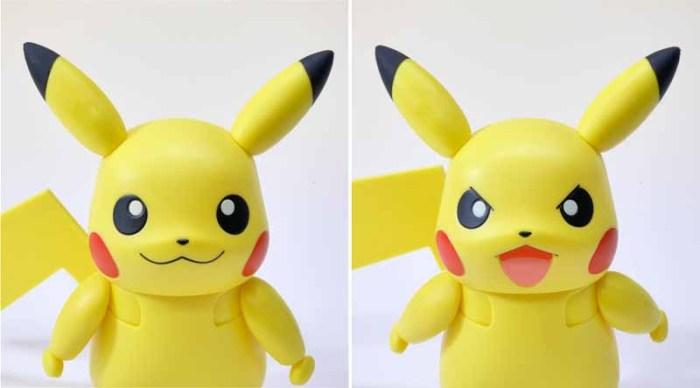 pikachu-figuarts-ristampa-5