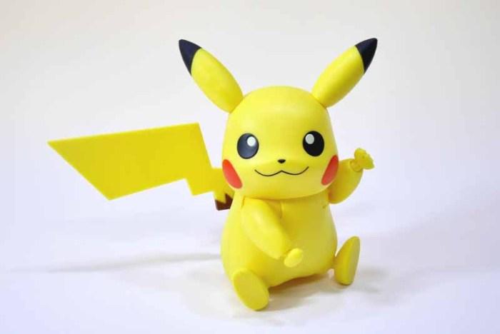 pikachu-figuarts-ristampa-6