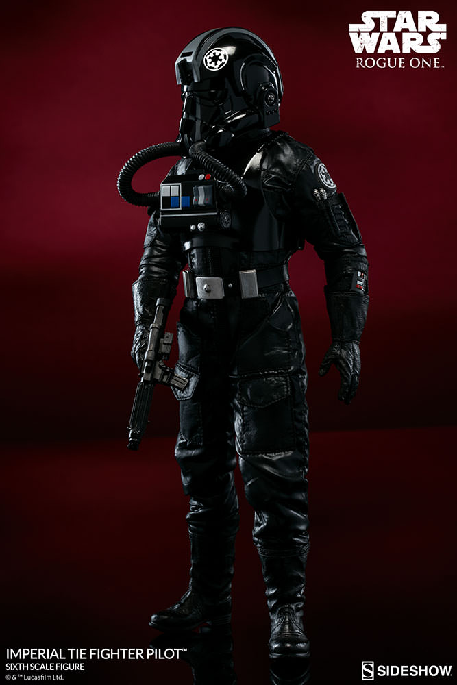 star-wars-rogue-one-imperial-tie-fighter-pilot-sixth-scale-100416-09