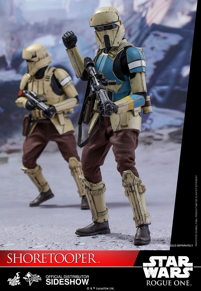 star-wars-rogue-one-shoretroopers-sixth-scale-hot-toys-902862-05