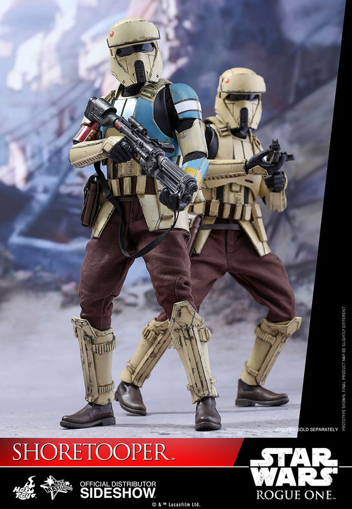star-wars-rogue-one-shoretroopers-sixth-scale-hot-toys-902862-06