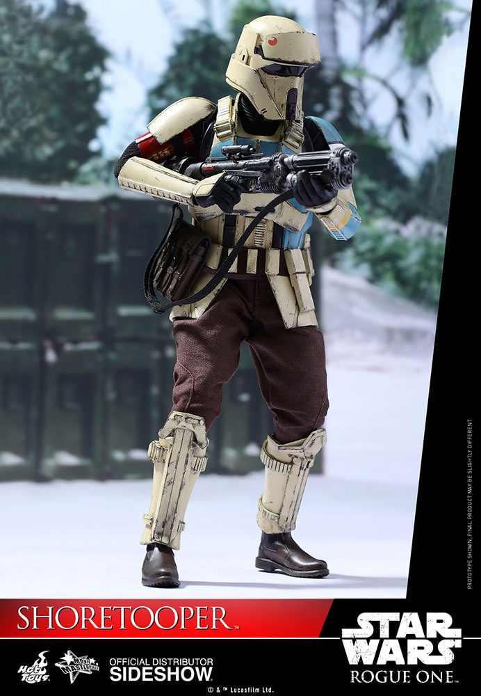star-wars-rogue-one-shoretroopers-sixth-scale-hot-toys-902862-09