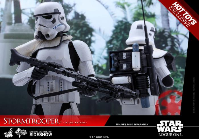 star-wars-rogue-one-stormtrooper-jedha-patrol-sixth-scale-hot-toys-902849-01
