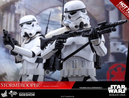 star-wars-rogue-one-stormtrooper-jedha-patrol-sixth-scale-hot-toys-evi
