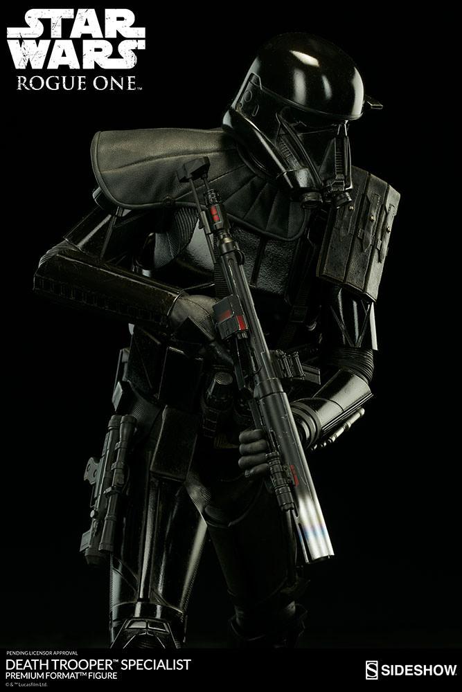 star-wars-rogue1-death-trooper-specialist-premium-format-300530-10