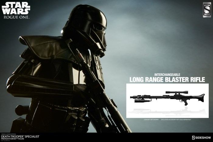 star-wars-rogue1-death-trooper-specialist-premium-format-3005301-01