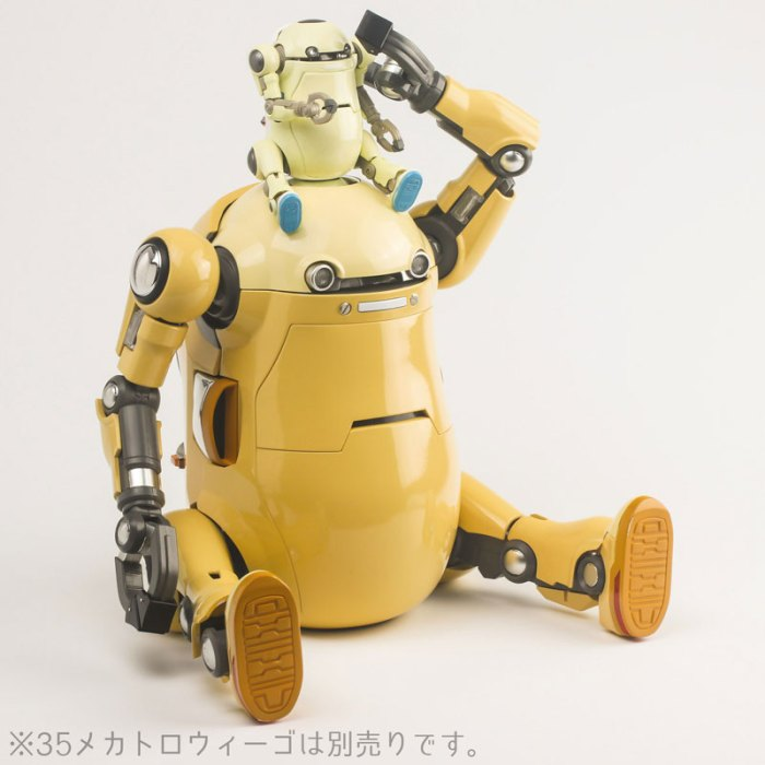 figure-023196_11
